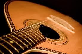 COIMBRA (les étudiants de)  dans COIMBRA (les étudiants de) COIMBRA-guitare1