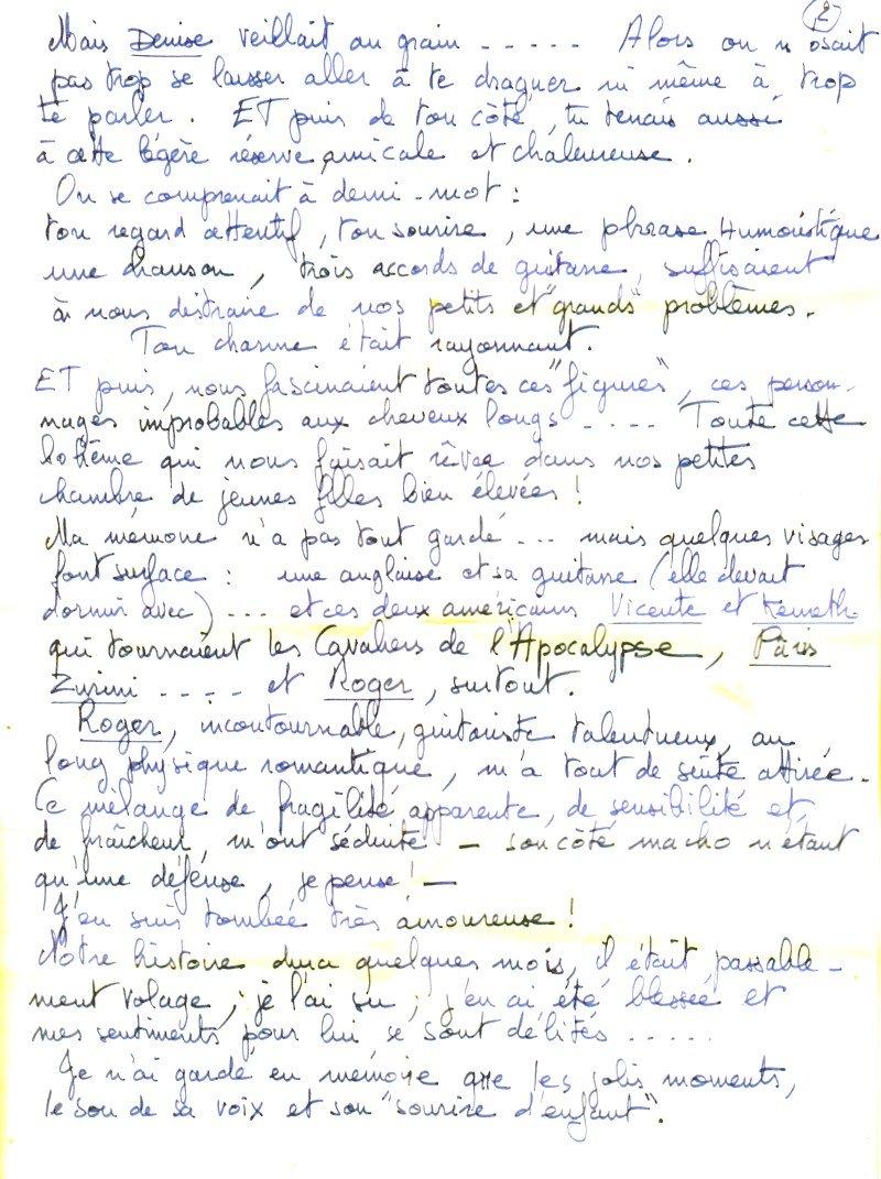 OLIVIER-MARCHETTI-Denise-lettre-p.-27