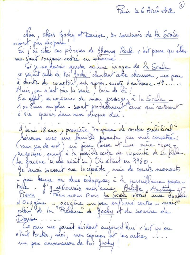OLIVIER-MARCHETTI-Denise-lettre-p.1
