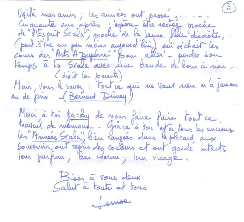 OLIVIER-MARCHETTI-Denise-lettre-p.31