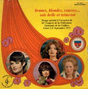 Victoria-brunes-blondes-roussesCoiffeur-296x300