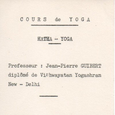 YOGA jpguibert1