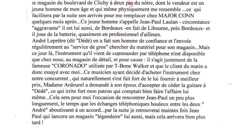 LAULAN-Jean-Paul-texte-2 dans LAULAN Jean Paul