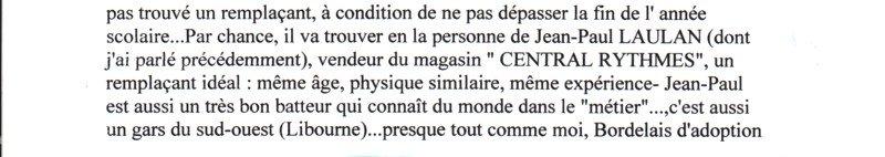 LAULAN-Jean-Paul-texte-4
