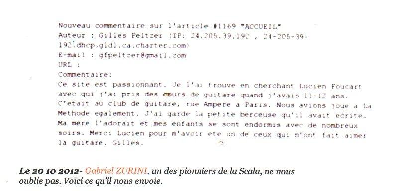 archives-nouvelles-du-blog-171