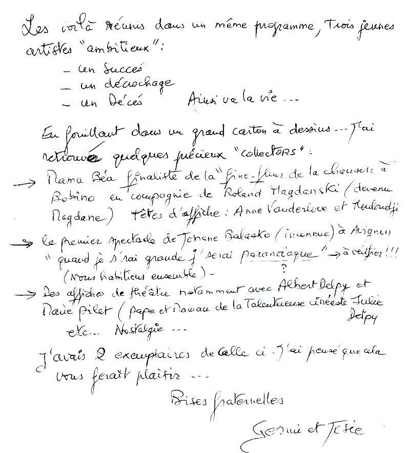 archives-nouvelles-du-blog-29
