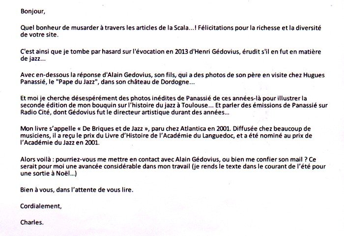 email-charles (1)