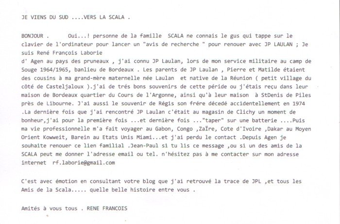 laulan-jean-paul-email-de-rene-francois