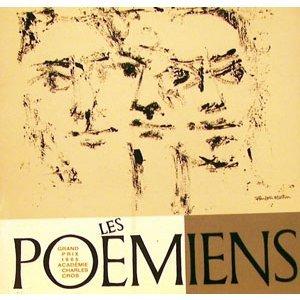 POEMIENS Les dans POEMIENS Les poemiens-les
