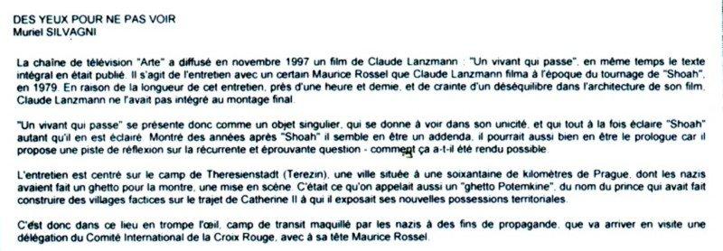 SILVAGNI Muriel dans SILVAGNI Muriel silvani-muriel-etude-psychanalistique.21
