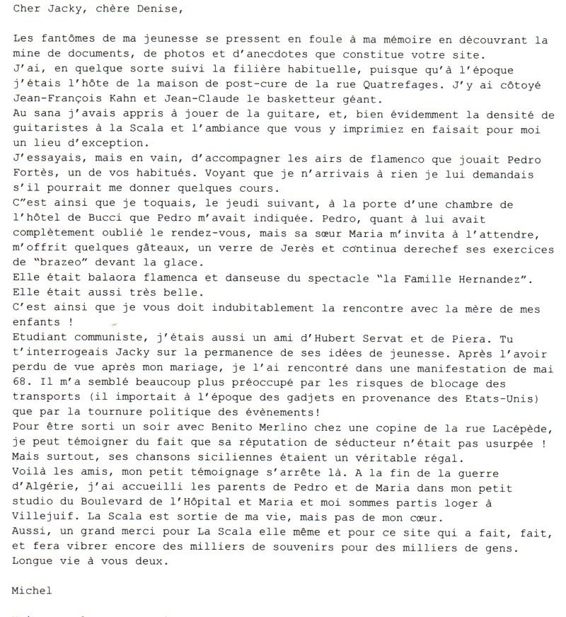 julian-michel1 dans JULIAN Michel