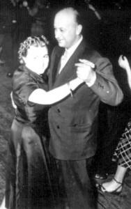 MONSACRE Maurice dans MONSACRE Maurice monsacre-maurice-1952-531-188x300