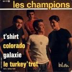 licart-les-champions_320x320-150x150
