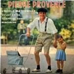 provence-pierre-pochette-11-150x150