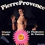 provence-pierre-pochette-2-150x148