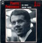 provence-pierre-pochette-3-147x150