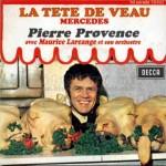 provence-pierre-pochette-4g-150x150