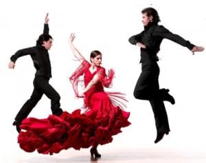 EL CHATO José dans EL CHATO José el-chato-jose-danse-flamenco-2-300x237