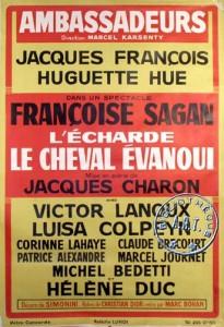 francois-jacques-affiche-205x300 dans FRANCOIS Jacques