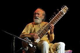 miro-ravi-shankar dans MIRO le sitariste