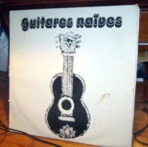 DELACOUR Louis dans DELACOUR Louis guitares-naives-300x298