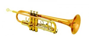 PIERE MARCEL trompette
