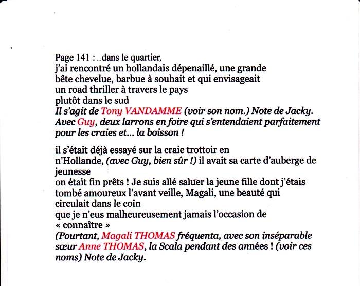 dane florilège page 2