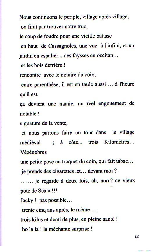 Dane page 129