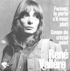 VALLERE René 2