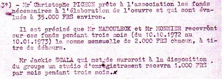 PICHON contrat 2