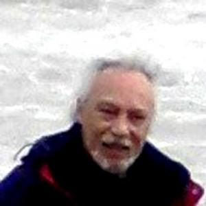 Jean-Claude Jeanclaude