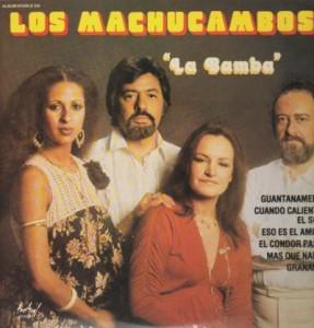 machucambos-la_bamba