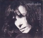 EDEN Sarah pochette dvd