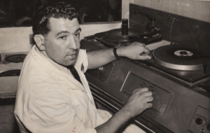 Leibovitz Lucien