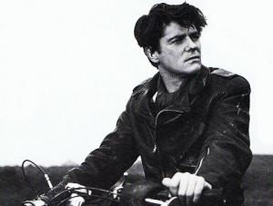 mocky-1959