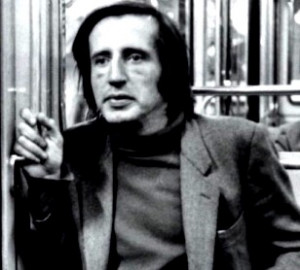 CAVIGLIOLI François 2