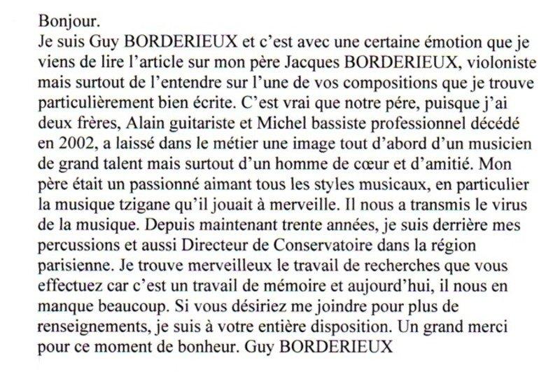 borderieux-jacques1